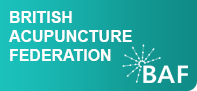British Acupuncture Federation